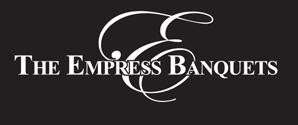 empress-banquets Logo